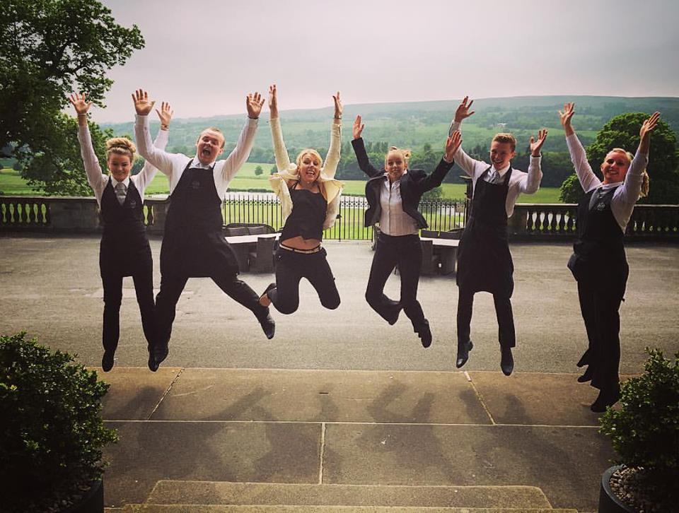 denton-team-jump