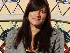 Rena Gueller