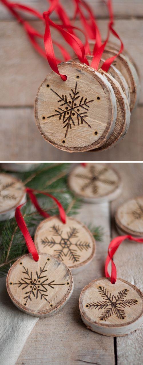 christmas-tree-ornament-copy