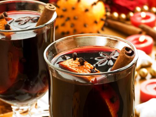 mulled-wine-copy