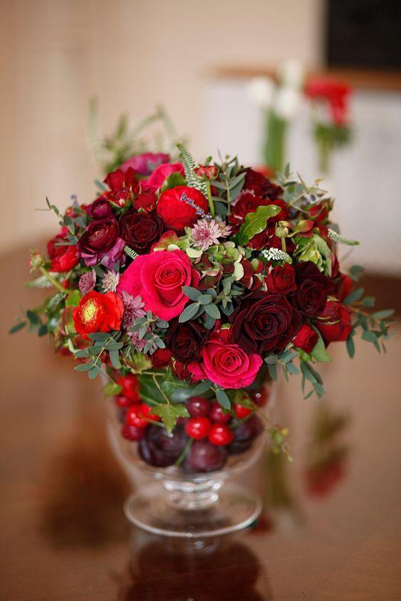 red-flower-table-arrangement-copy