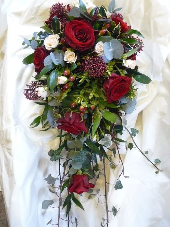 winter-flower-bouquet-copy - The Box Tree